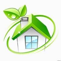 Экологичность дома по канадской технологии