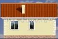 Проект каркасного дома 12 f2