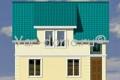 Проект каркасного дома 13_f3
