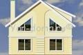 Проект каркасного дома 13_f4