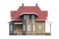 information_items_property_1355-jpg