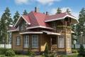 information_items_property_1356-jpg