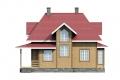 information_items_property_1360-jpg