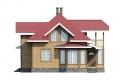 information_items_property_1361-jpg