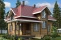 information_items_property_1362-jpg