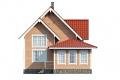 information_items_property_1546-jpg