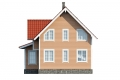 information_items_property_1551-jpg