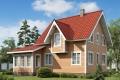 information_items_property_1553-jpg
