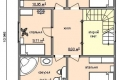 information_items_property_1624