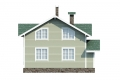 information_items_property_1625
