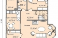 information_items_property_1696