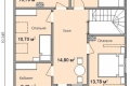 information_items_property_1698