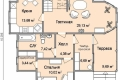 information_items_property_1807