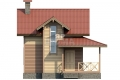 information_items_property_2438
