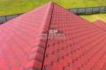 Крыша для Каркасного дома