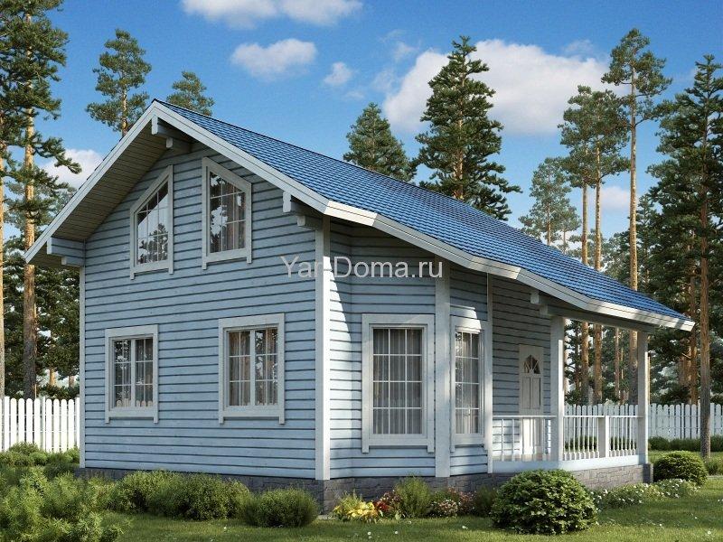 information_items_property_1442-jpg