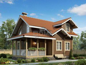 information_items_property_2659