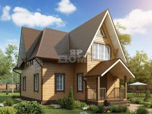 information_items_property_2955