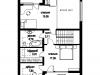 Проект каркасного дома 01-2