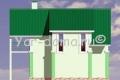Проект каркасного дома 14_f3