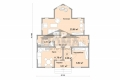 information_items_property_2771