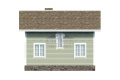 information_items_property_2848