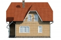 information_items_property_2994
