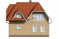 information_items_property_2996