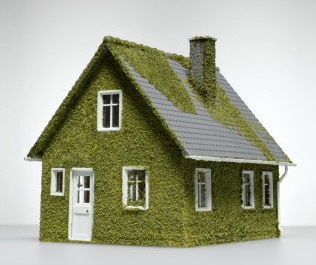 купить каркасный дом